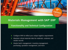 sap mm book by martin murray